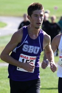 Shawn Etzenhouser